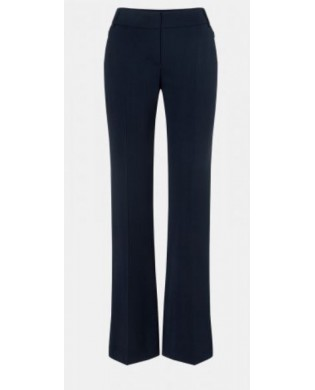 Pantalon Lana Elastano...
